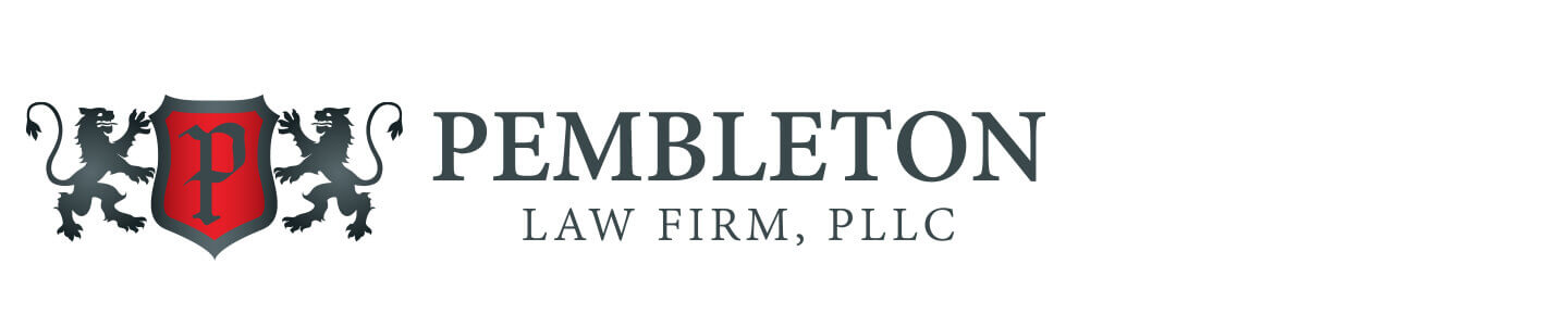 Pembleton Law Firm, PLLC